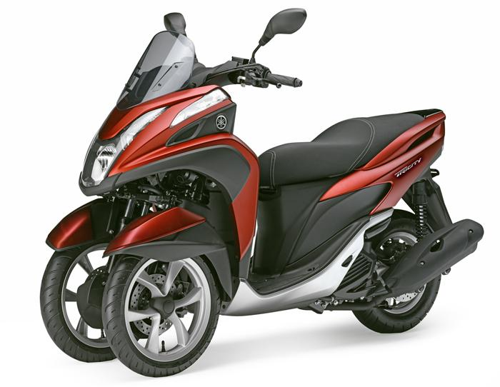 wypożyczalnia motocykli kraków wynajem BMW YAMAHA TRACER HARLEY DAVIDSON SUZUKI wynajem motoru krakow motocykle enduro turystyczne