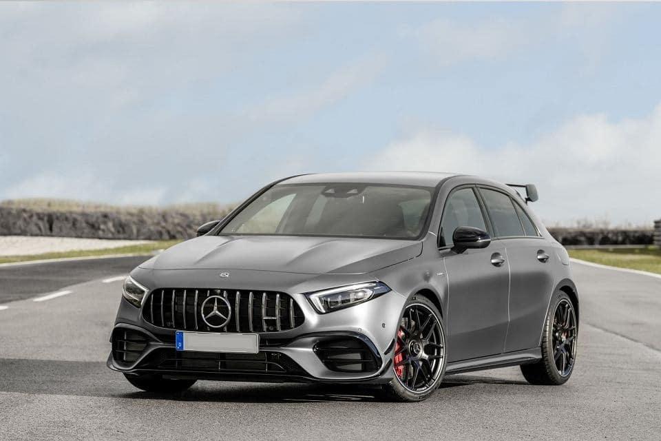 a45 amg wypozyczalnia samochodow sportowych krakow zarabiaj na aucie podnajem samochodow dodatkowy zarobek