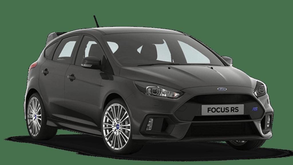 ford focus rs magnetic wynajem krakow wypozyczalnia samochodw sporotywch