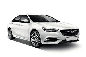 csm_FDAR_FDAD_Opel_Insignia_white_right_4d585a15a7